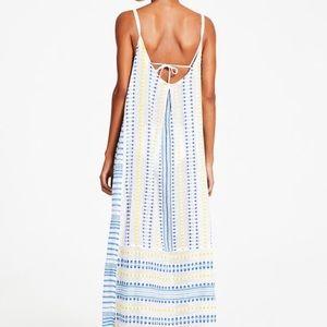 Lemlem dress